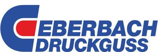 Eberbach Druckguss
