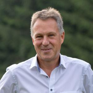 Eugen Mühlebach