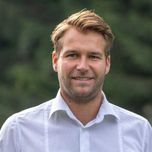 Tobias Buhmann